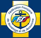 FFSS73 – Comité Départemental de la Savoie